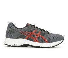 Men's ASICS Gel Contend 5 Running Shoes
