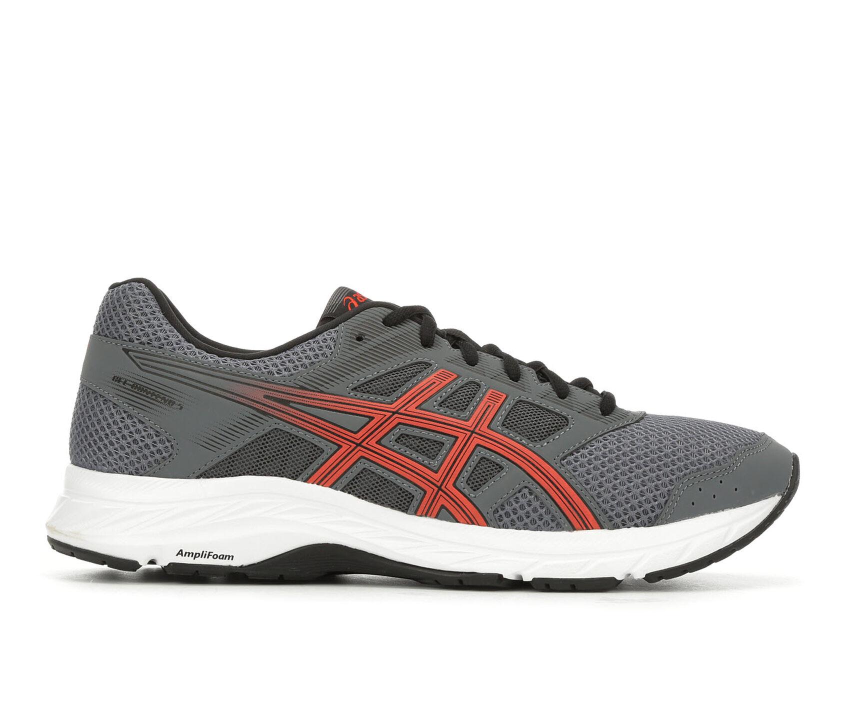 best service 313f6 24416 Men's ASICS Gel Contend 5 Running Shoes