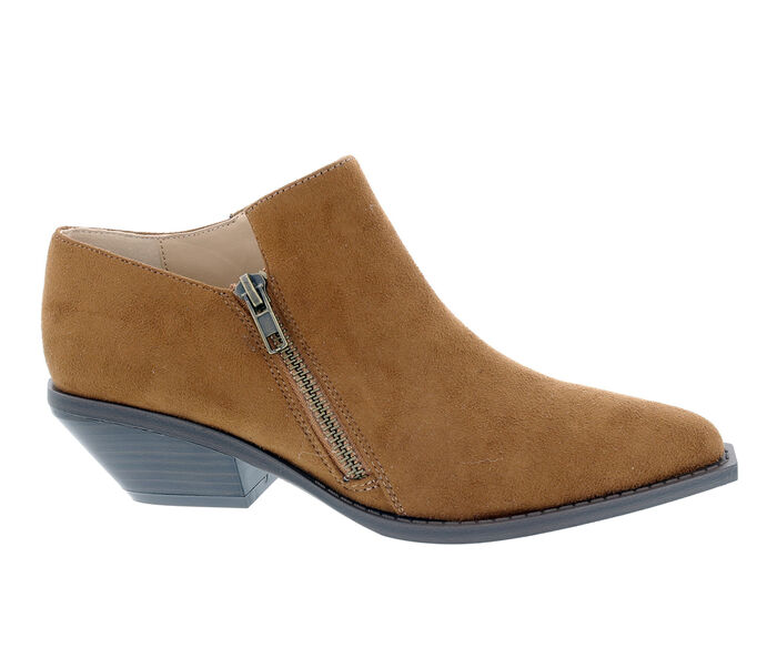 Women's Penny Loves Kenny Sync Booties