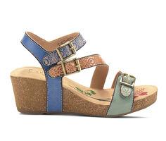 Women's L'Artiste Tanja Wedges