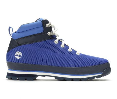 Men's Timberland Eurohiker Boots