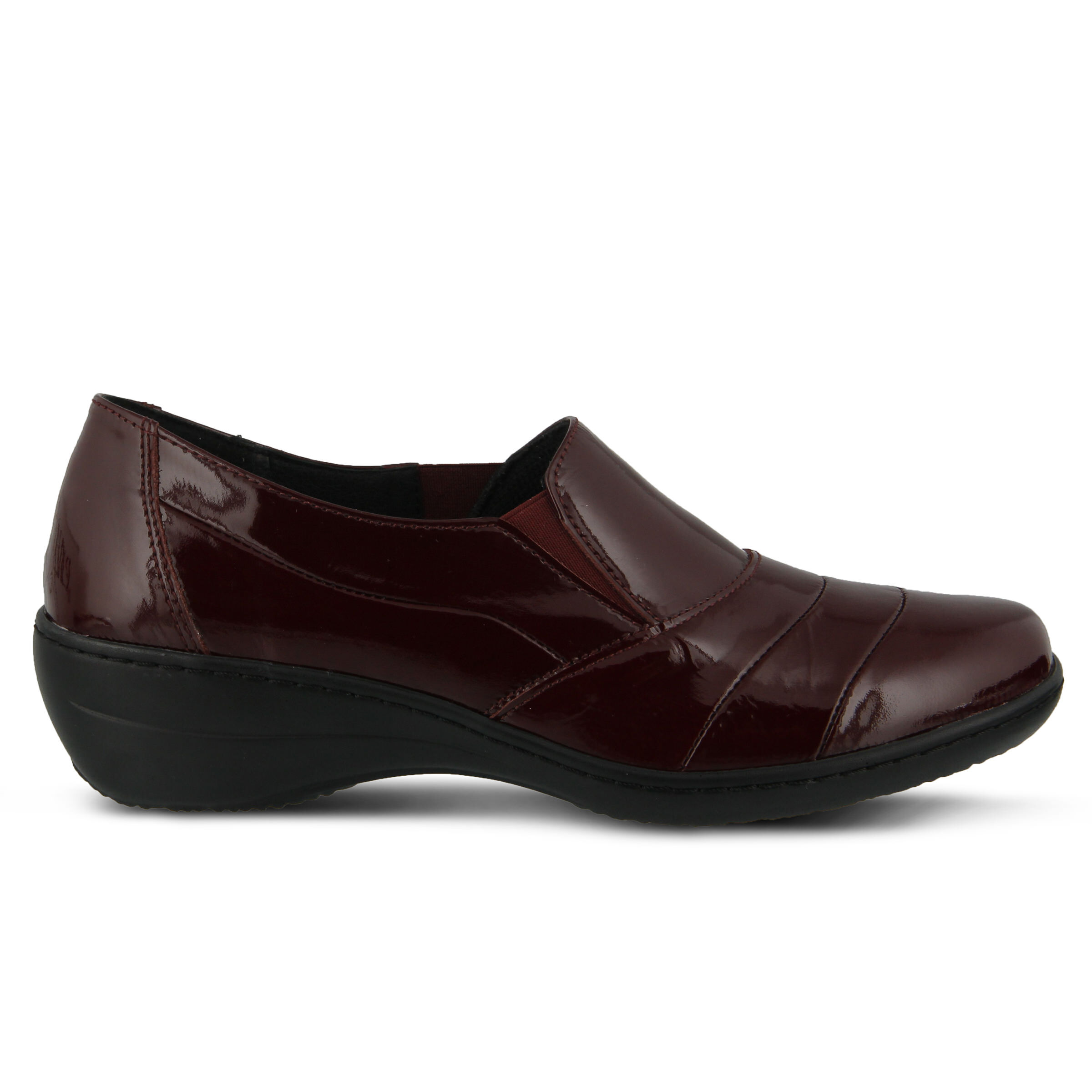 shop cheap new Women's SPRING STEP Kitara Clogs Bordeaux