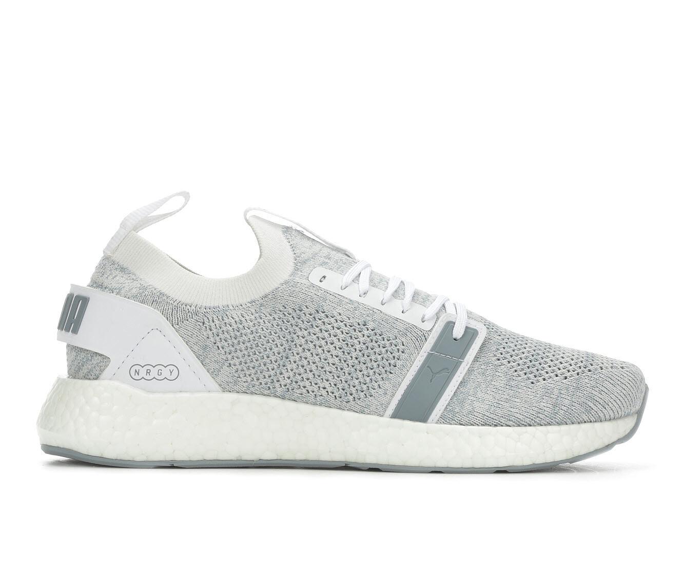 407d2bdcd224f8 ... buy puma nrgy neko engineer slip on sneakers. previous 05e08 6bcb9