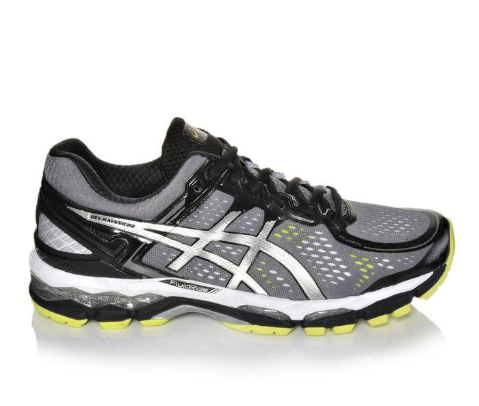 Men's Asics Gel Kayano 22 Running Shoes