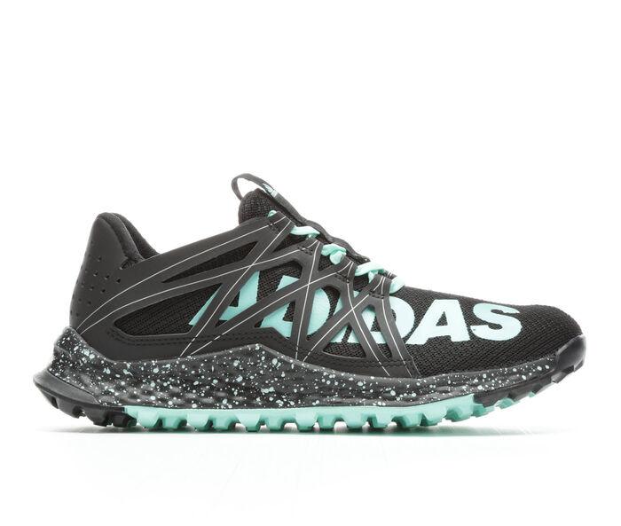 Women's Adidas Vigor Bounce Running Shoes