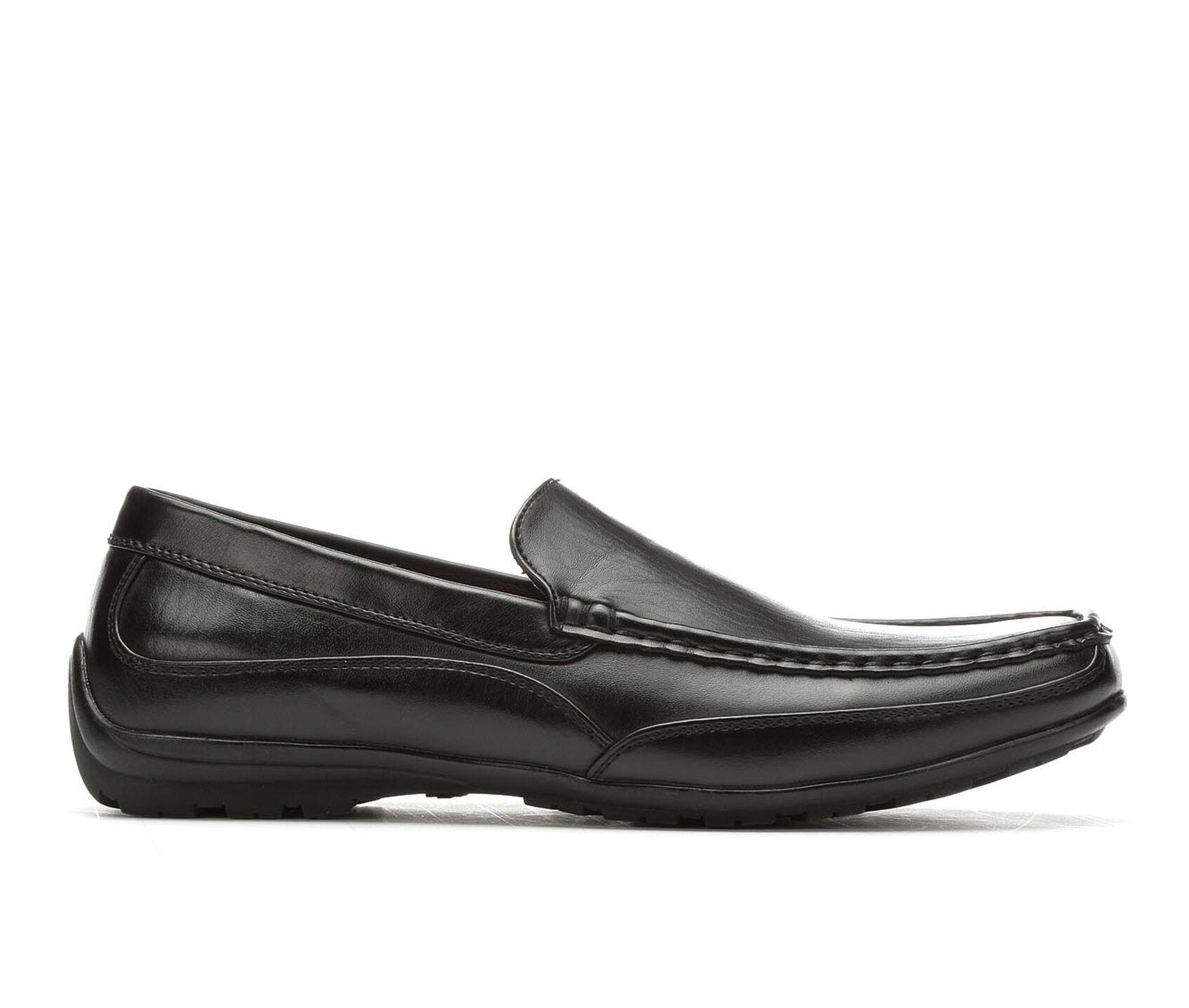 Mens Moccasins Shoe Carnival