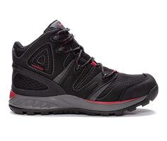 Men's Propet Veymont Hiking Boots