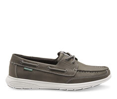 Men's Eastland Benton Boat Shoes