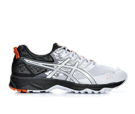 Men's ASICS Gel Sonoma 3 Running Shoes