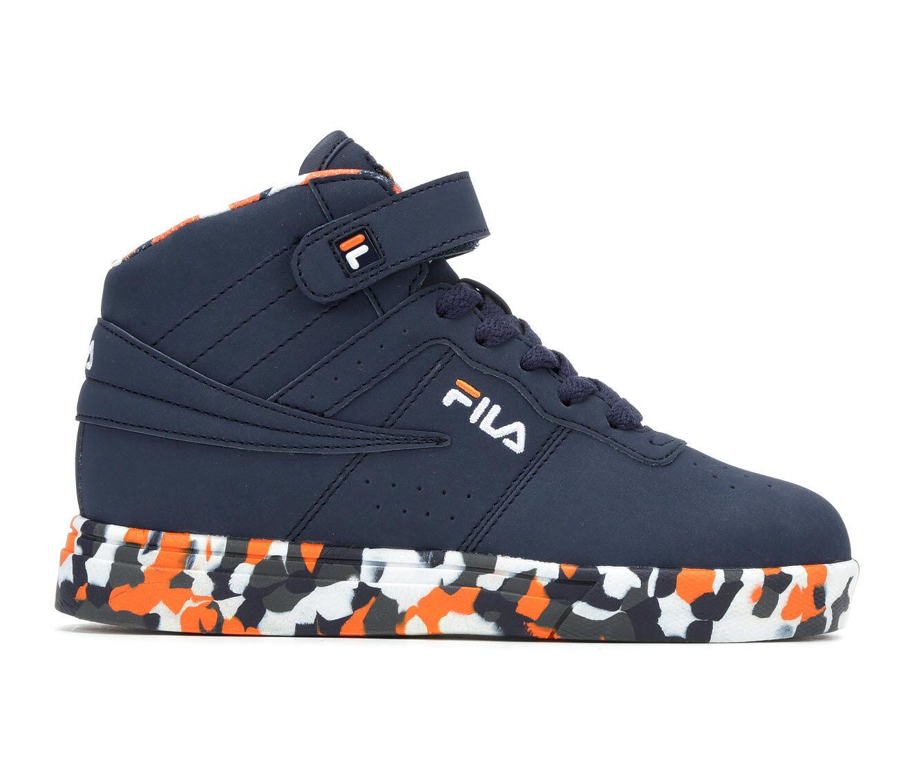 Kids' Fila Tennis Shoes | Shoe Carnival