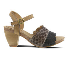 Women's L'Artiste Sooziq Dress Sandals