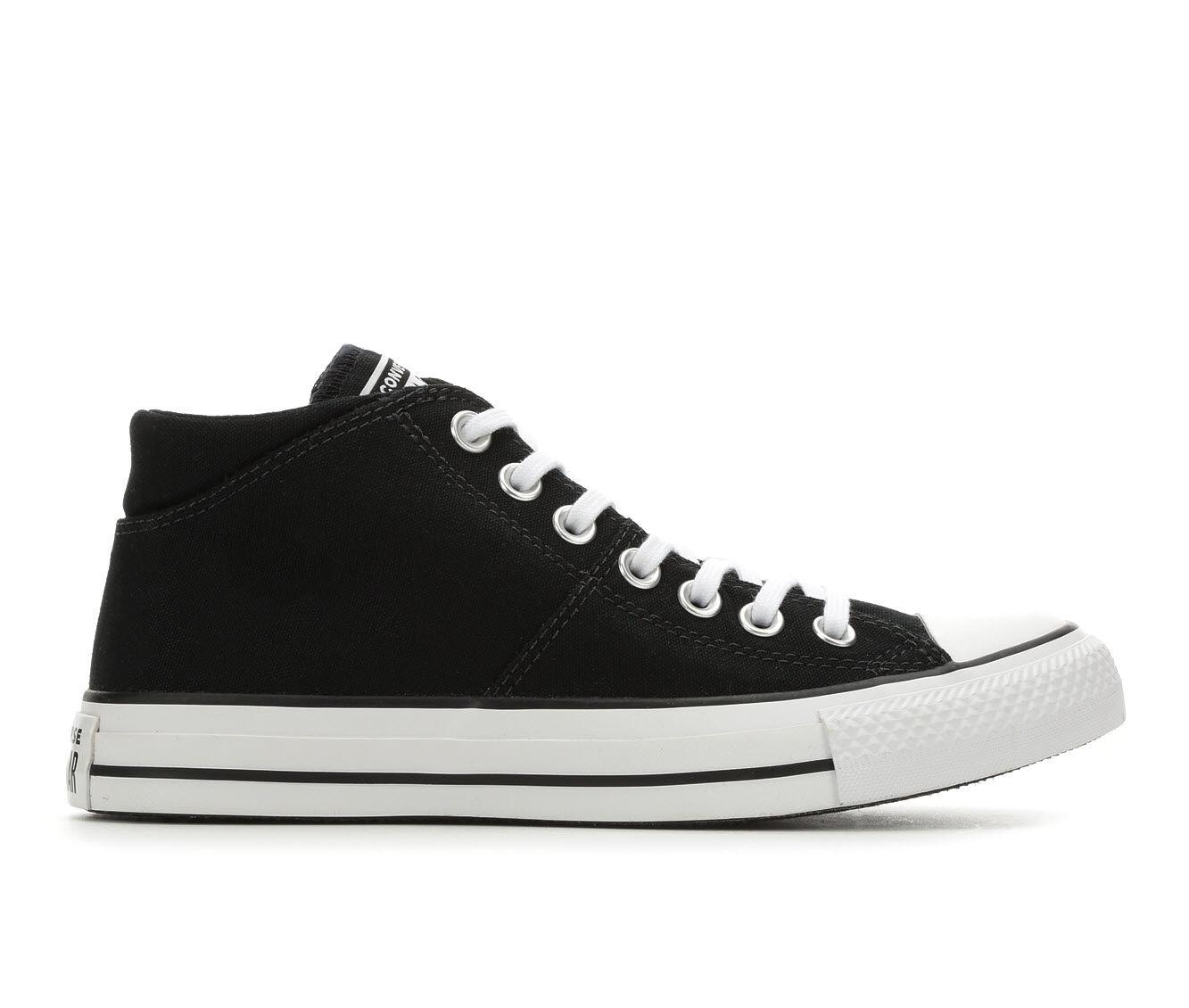 uk shoes_kd4352