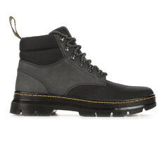 Men's Dr. Martens Rakim Boots