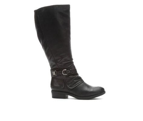 Women's BareTraps Yukie WW/WC Riding Boots
