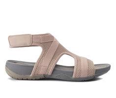 Women's BareTraps Soozie Sandals