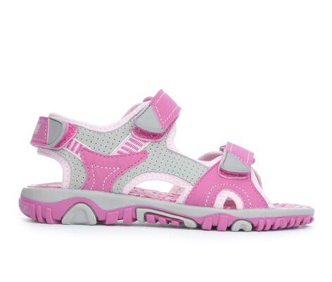Girls' Khombu Samantha 11-4 Outdoor Sandals