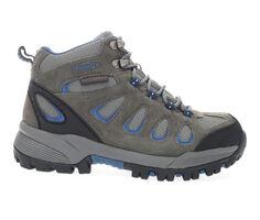 Men's Propet Ridge Walker Hiking Boots