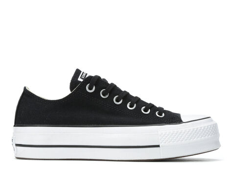 Women's Converse Chuck Taylor All Star Lift Platform Sneakers