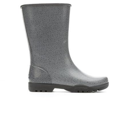 Women's Sperry Nellie Prints Rain Boots