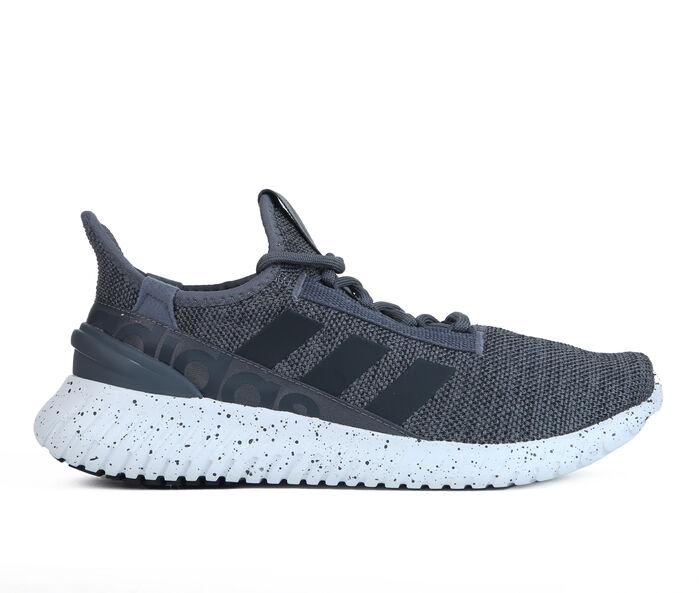 Men's Adidas Kaptir 2.0 Running Shoes