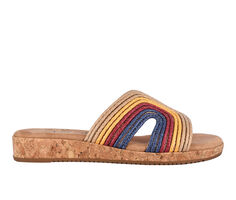 Women's Impo Blaze Sandals