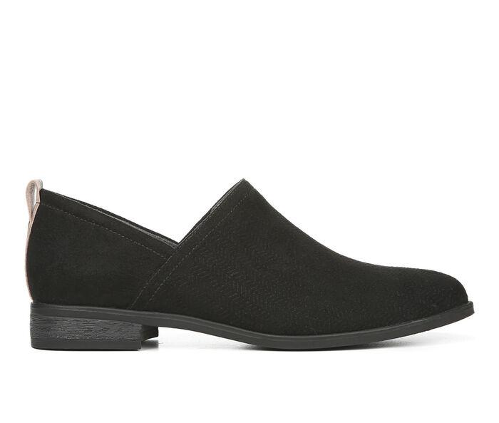 Women's Dr. Scholls Ruler Shoes