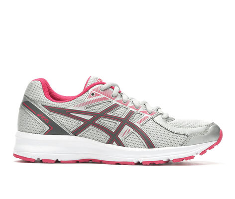 Women's ASICS Jolt Running Shoes