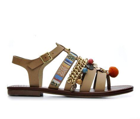 Women's Unr8ed Mentor Sandals