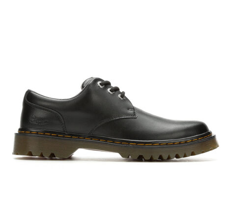 Men's Dr. Martens Kent Casual Shoes
