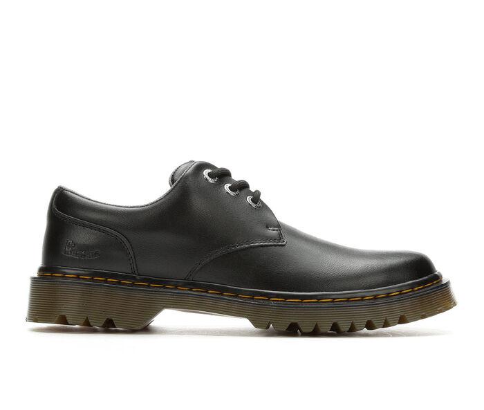 Men's Dr. Martens Kent Casual Shoes
