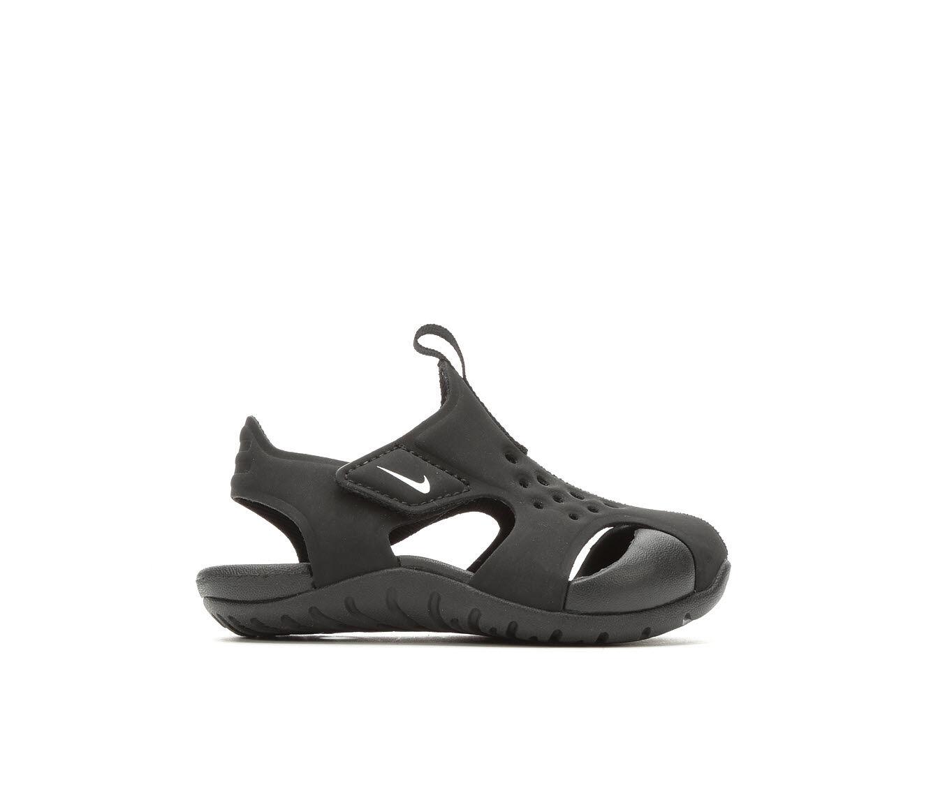 Sunray Water Protext Infantamp; Toddler Shoes 2 Kids' Nike FJ3clTK1
