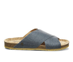 Women's Bearpaw Pina Footbed Sandals