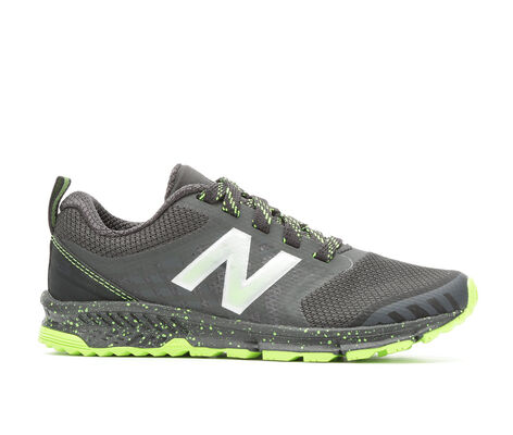 Boys' New Balance Ktntrbay 10.5-7 Running Shoes