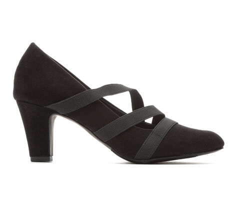 Women's Easy Street Camillo Pumps