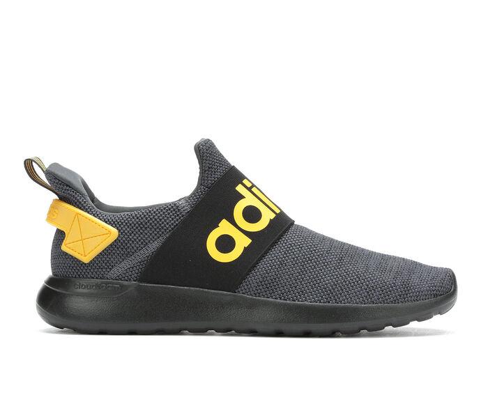 Men's Adidas Cloudfoam Lite Racer Adapt Sneakers