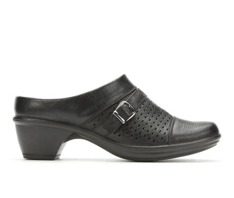 Women's Easy Street Cleveland Shoes