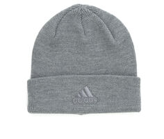 Adidas Women's Team Issue Fold Beanie