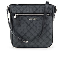 Nine West Contempo Crossbody