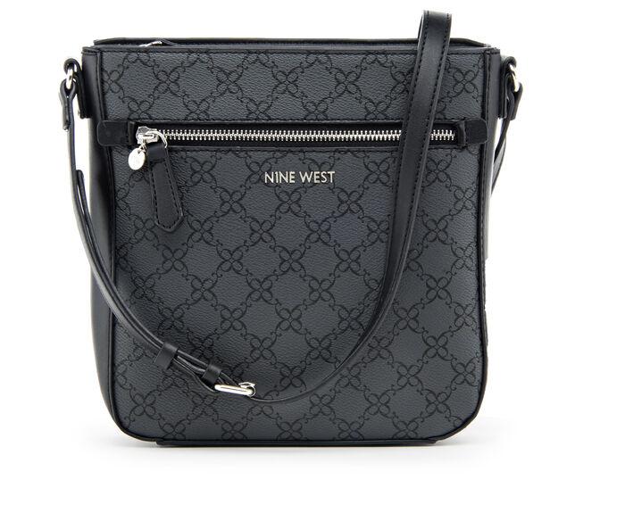 Nine West Contempo Crossbody Handbag