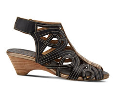 Women's L'Artiste Flourish Dress Sandals