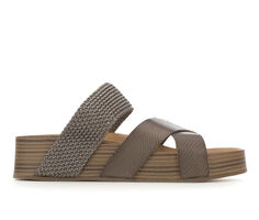 Women's Blowfish Malibu Miri Wedge Sandals