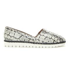 Women's Adam Tucker Norell Slip-On Shoes