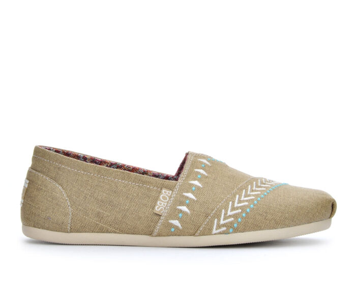 Women's BOBS Feather Casual Shoes