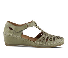 Women's SPRING STEP Irin