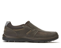 Men's Rockport GYK Slip On Slip-On Shoes