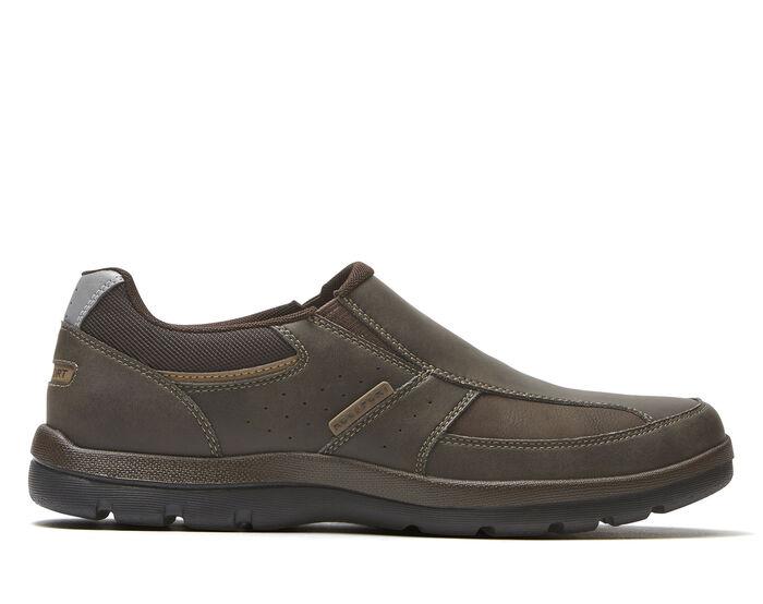 Men's Rockport GYK Slip On Slip-On Shoes
