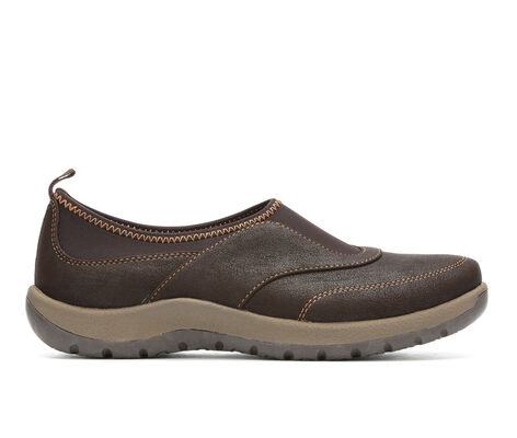 Women's Eastland Loretta Casual Shoes