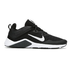 Men's Nike Legend Essential -M Training Shoes