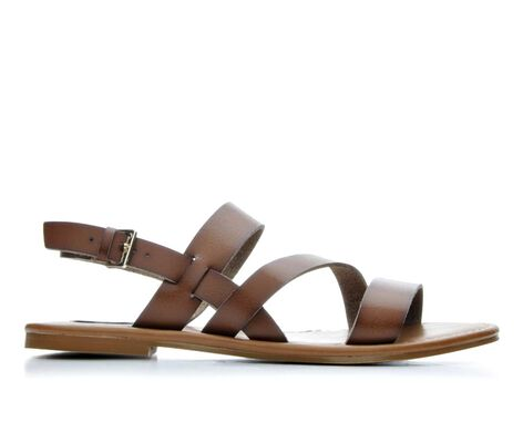 Women's David Aaron Donda Sandals