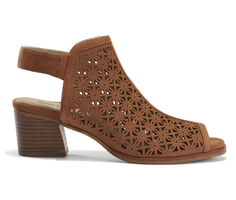 Women's Earth Murano Mist Dress Sandals